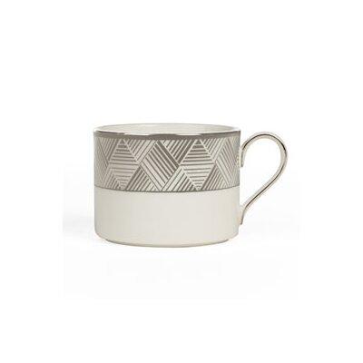 Astor Place 7 Oz Tea Cup