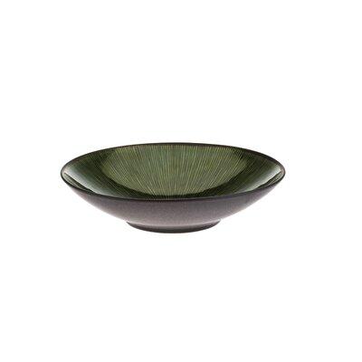 Bali Breeze Soup Bowl
