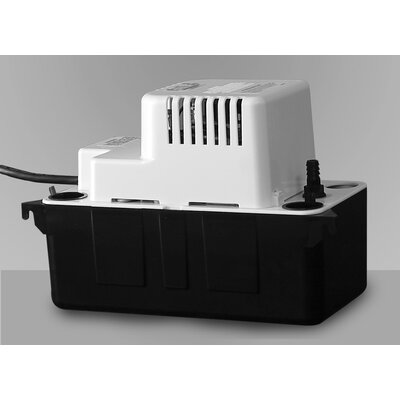 Ice Maker Pump Pump BIM44