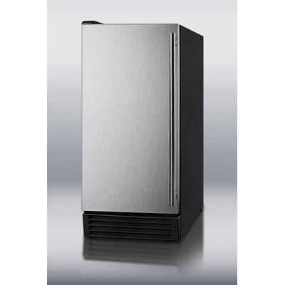Summit Appliance 15