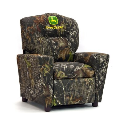 John Deere Furniture