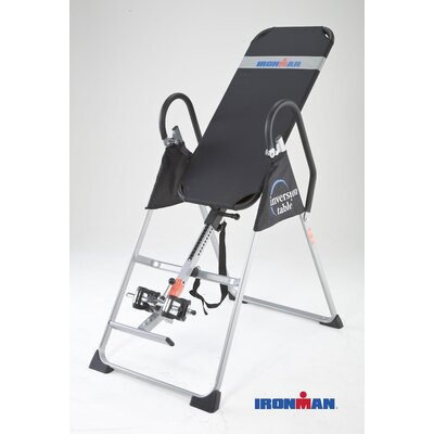 IRONMAN FITNESS Gravity 1000 Inversion Table at Sears.com