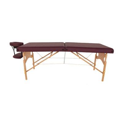 Astoria Massage Table