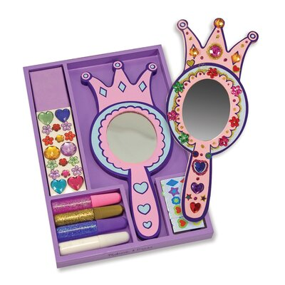 Melissa and doug arts and crafts cool baby and kids stuff
