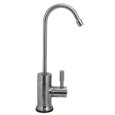 Buy Low Price Westbrass Contemporary One Handle Single Hole Cold Water Dispen