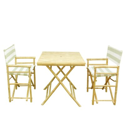 Phat Tommy Bistro Set 1299 Product Pic