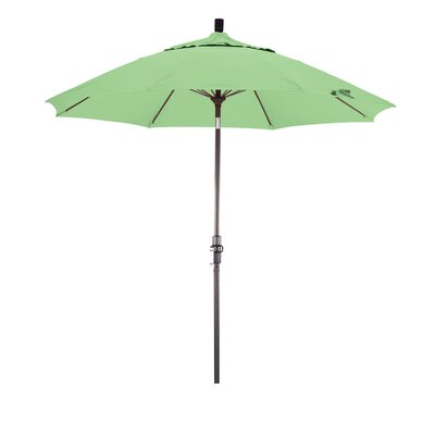 11 Phat Tommy Market Umbrella Fabric: Spa