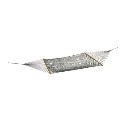 Phat Tommy Olefin Tree Hammock Color: Graphite