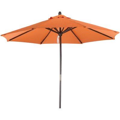 9 Phat Tommy Market Umbrella Fabric: Tuscon