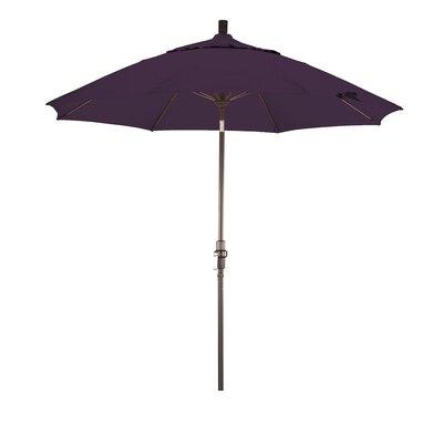 9 Phat Tommy Market Umbrella Fabric: Purple