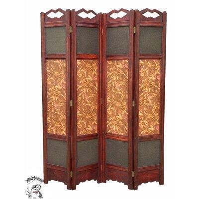 28 room divider price buy low price aosom multi panel wood