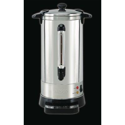 Nesco Coffee Maker at Sears.com