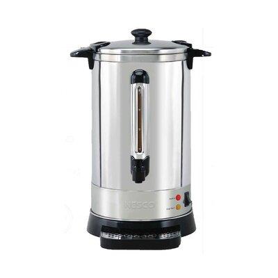 Coffee Maker CU-50