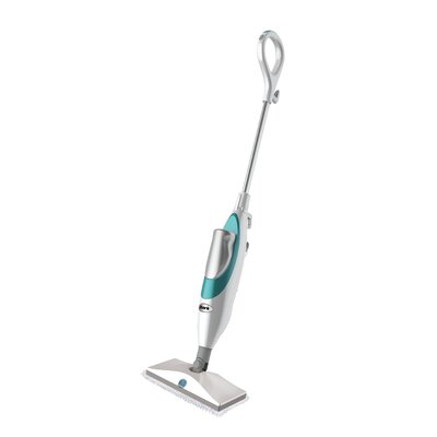 Shark Steam and Spray Mop at Sears.com
