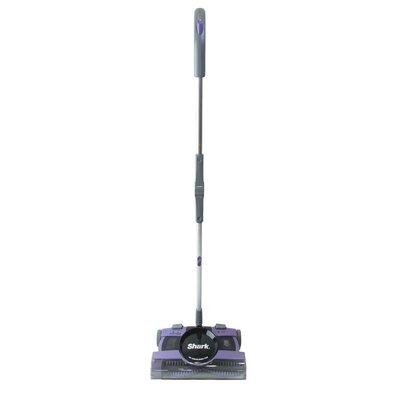 Shark Crdls Sweeper V2950