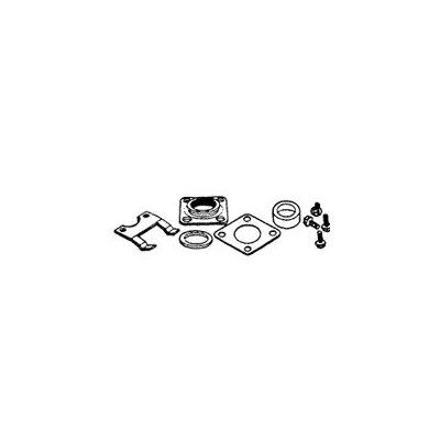 Universal Adapter Kit