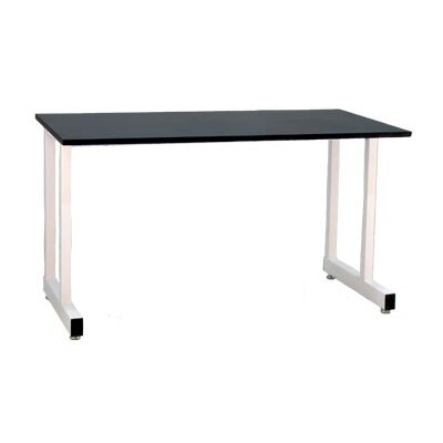 Dewey Series Stainless Steel Top Workbench DN2424