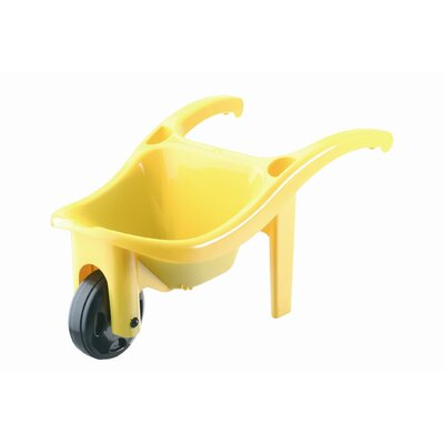 Wader Toys Children's 12' Bulk Wheelbarrow at Sears.com