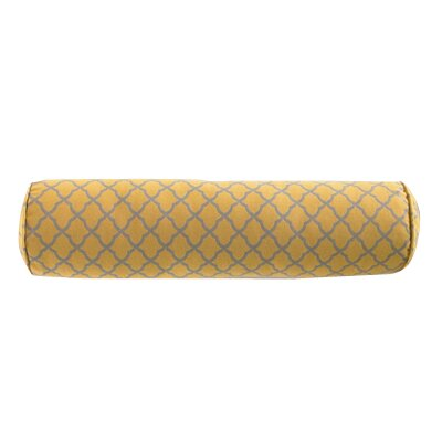 The Trinity Limoncello Bolster