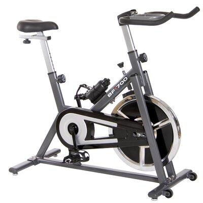 Deluxe Indoor Cycling Bike