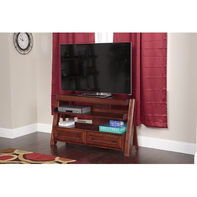 54 TV Stand