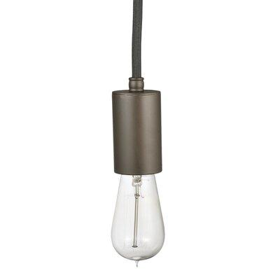 Alva 1-Light Mini Pendant