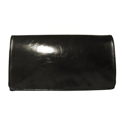 Mimi in Memphis Shelby Tri-Fold Wallet