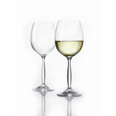 Opera White Wine Glass (Set of 2)