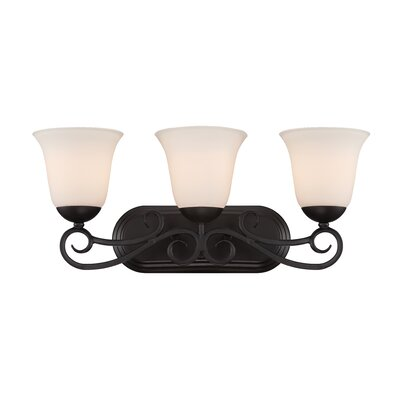 Addison 3-Light Vanity Light