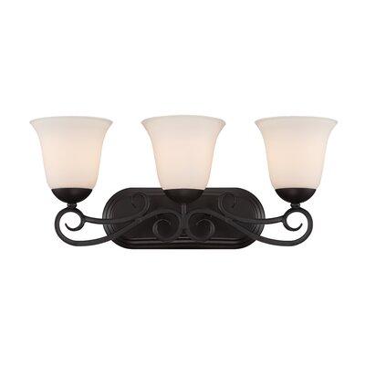 Addison 3-Light Vanity Light