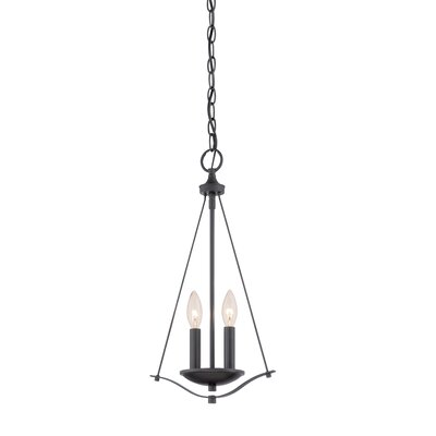 Cassina Light Mini Pendant Finish: Biscayne Bronze