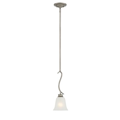 Amee 1-Light Mini Pendant
