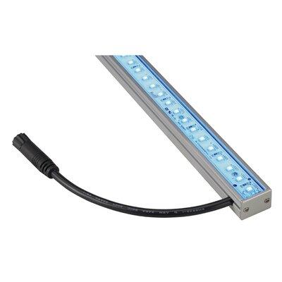 smd rgb led distributors brightest led indooroutdoor lighting