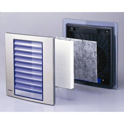 Tiger Air Purifier Replacement Filter Set at Sears.com