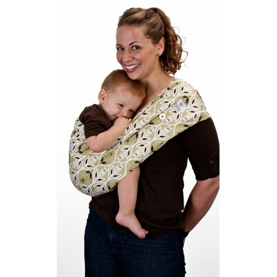 2ae5cbd41e0 RAdjustable Pouch Designs Baby Carrier Sling Size  Large