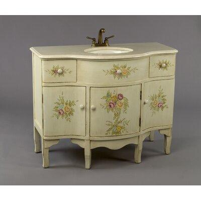 Brilliant Simple Details Dresser As Bathroom Vanity