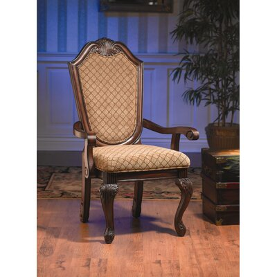 Furniture living room furniture upholstery dark for Bella chaise dark brown