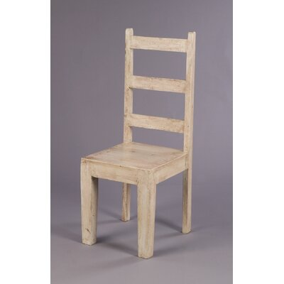 distressed white wood furniture on aa importing chair in distressed