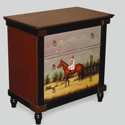 Furniture Bedroom Furniture Drawer Horse Drawer