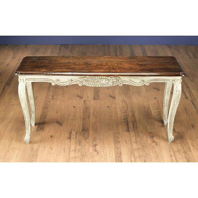 Normandy Console Table