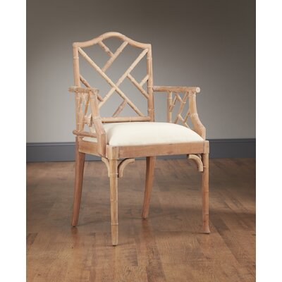 Hilal Dining Chair Frame Color: Gold