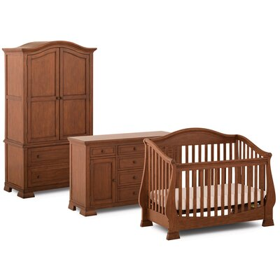 Baby Furniture Sets on Baby Furniture Crib Sets   Mens Clothes Best On Amazon Sale