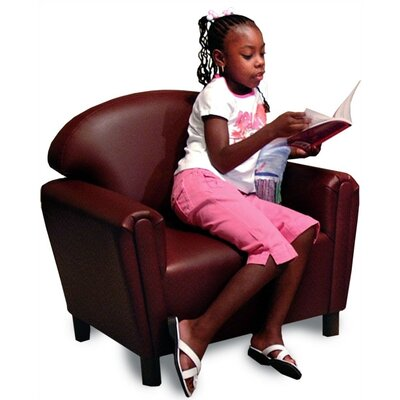 Furniture kids furniture chair children school chairs for Kids overstuffed chair