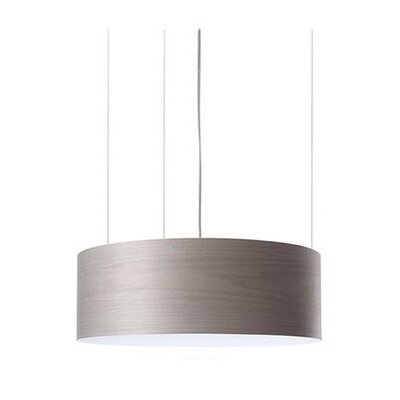 G-Club 1-Light Wall Sconce