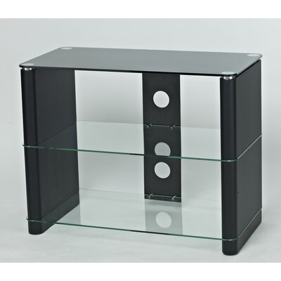 Cosmos 3 / 800 Tv Stand