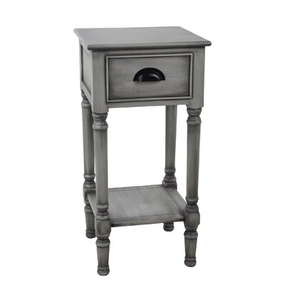 Briallen End Table