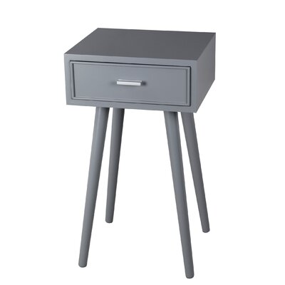 Sheffield End Table