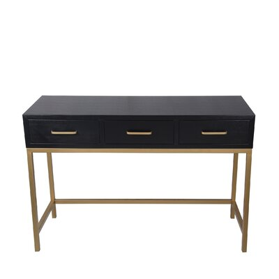 Lisbeth Console Table