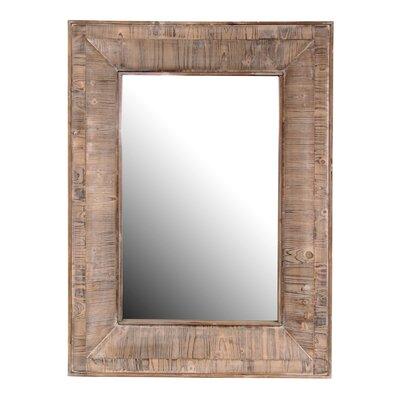 Privilege Leaner Mirror at Sears.com