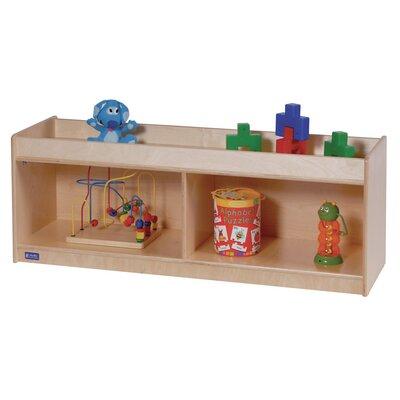 Steffy Toddler Activity Center SWP1503